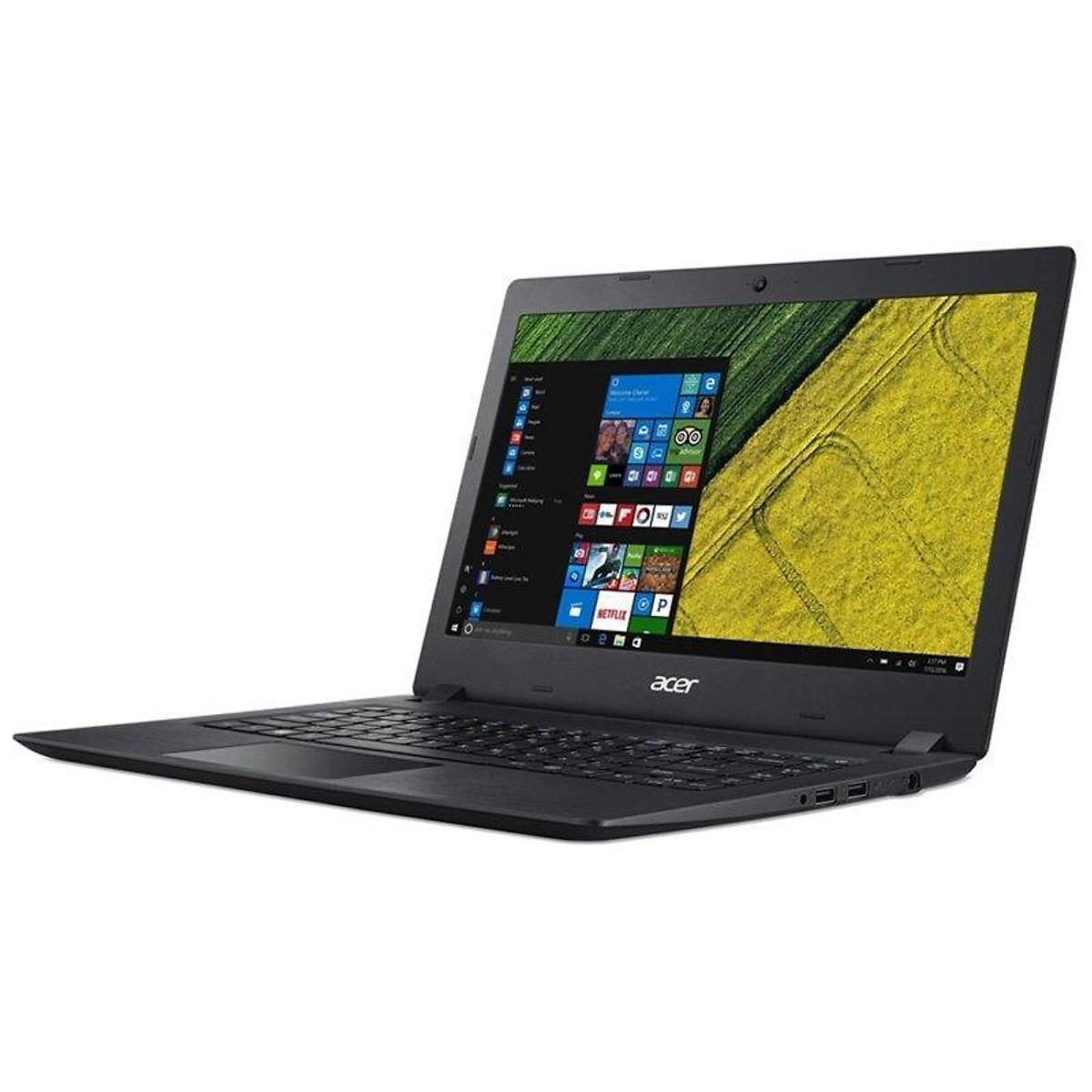 Laptop Acer A315-51-325E I3 7020