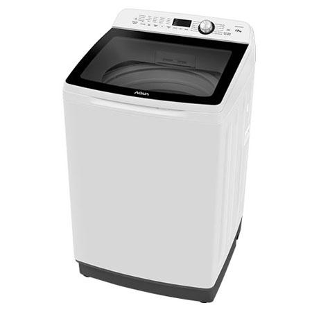 Máy Giặt AQUA 12.0Kg AQW-FR120CT