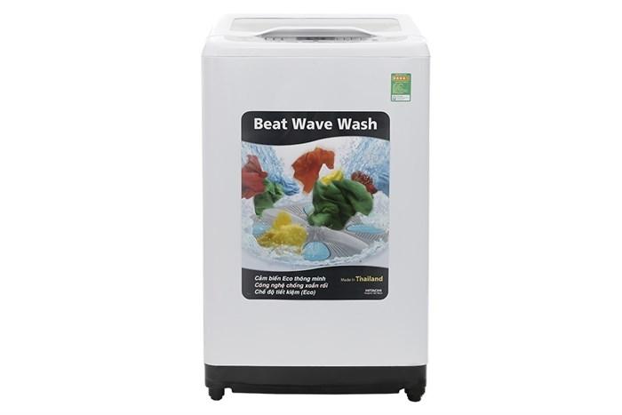 Máy giặt GE Mabe LMF16580XBYSO