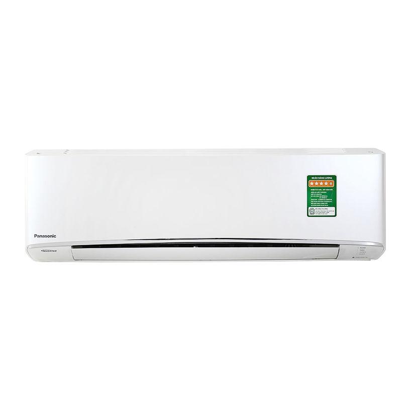 Máy lạnh Panasonic PU18VKH (2.0Hp) Inverter