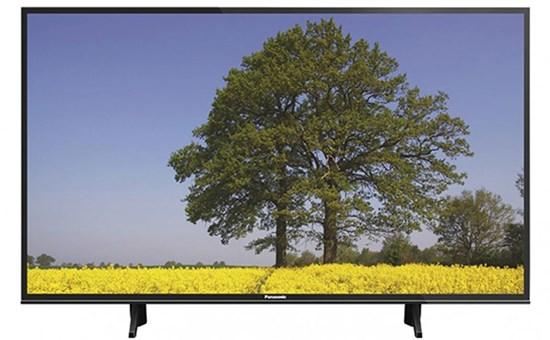 Smart Tivi LED Ultra HD 4K PANASONIC 43 Inch TH-43FX600