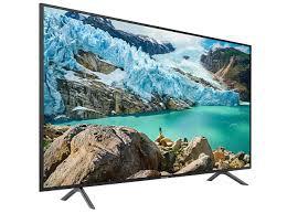 Mart Tivi Samsung 43 inch 43RU7200