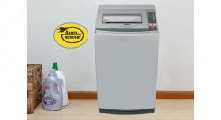 Máy Giặt AQUA 7.2 Kg AQW-S72CT