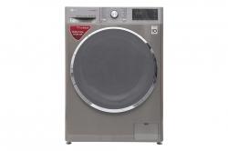 Máy giặt LG FC1409S2E
