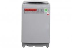 Máy giặt LG T2385VS2M