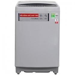 Máy giặt LG T2395VS2M