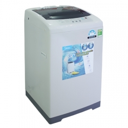 Máy giặt Midea 7,2kg