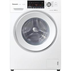 Máy giặt Panasonic Inverter 8.0 Kg NA-128VG6WV2