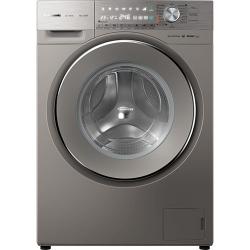 Máy giặt Panasonic Inverter 9.0 Kg NA-129VX6LV2