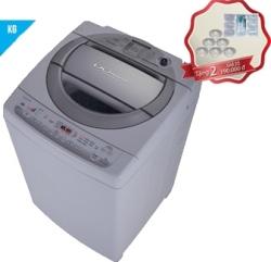 Máy Giặt TOSHIBA 9.0 Kg AW-DC1000CV