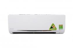Máy lạnh Daikin FTKC25RVMV