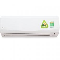 Máy Lạnh DAIKIN Inverter 1.0 Hp RKQ25SVMV