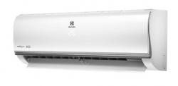 MÁY LẠNH ELECTROLUX 1.5 HP ESV12CRO-A1