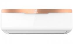 MÁY LẠNH ELECTROLUX 1HP ESM09CRO-A5