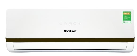 Máy lạnh Nagakawa NIS-C0915 (INVER)