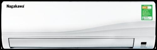 Máy lạnh Nagakawa NS-C12TK