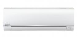 Máy Lạnh Panasonic CS-PC12TKH (NG)