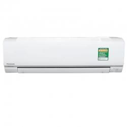 Máy Lạnh Panasonic CS-PC9TKH