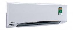 Máy lạnh Panasonic Inverter U12VKH