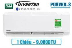 Máy Lạnh Panasonic PU9VKH-8