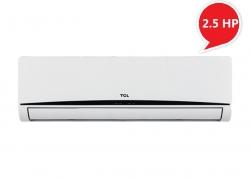 MÁY LẠNH TCL RVSC-22KDS