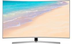Smart Tivi SAMSUNG 4K Màn Hình Cong 49 Inch UA49NU7500