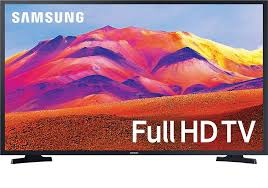 TIVI FULL HD SAMSUNG UA43T6000AKXXV