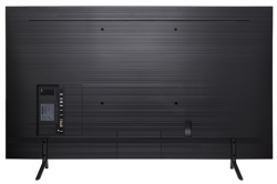 TIVI LED SAMSUNG UA65NU7100