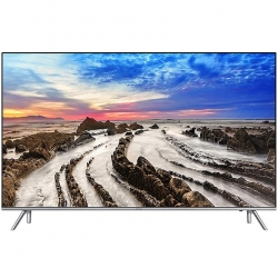 Ultra HD 4K Smart Tivi Wifi Samsung 75MU7000