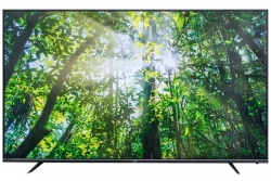 SMART TIVI LED TCL 43P6-UF