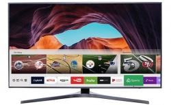 Tivi Smart 4K Samsung UA65MU6400