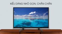 Tivi Sony KDL-32W610G