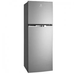 Tủ lạnh Electrolux Inverter 211 lít ETB2100MG