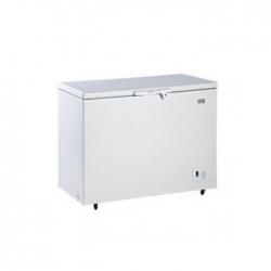 Tủ đông Electrolux ECM2950WA