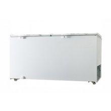 Tủ đông Electrolux ECM5200WA