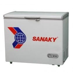 Tủ đông Sanaky VH225HY2