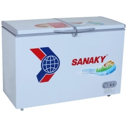 Tủ đông Sanaky VH-232VNM