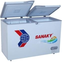 Tủ đông Sanaky VH2599W1