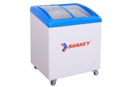 Tủ đông Sanaky VH282K