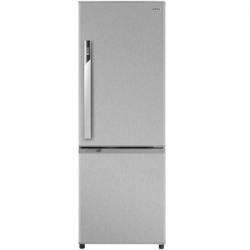 Tủ lạnh Aqua 269 Lít AQR-P275AB(SC)