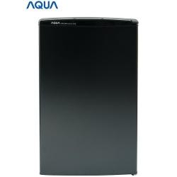 TỦ LẠNH AQUA D99FA -BS