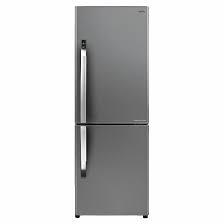 Tủ lạnh Aqua Inverter 335 lít AQR-IP346AB(SD)