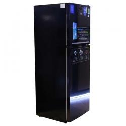Tủ lạnh Beko RDNT250I50VWB