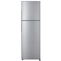Tủ lạnh Beko RDNT250I50VX