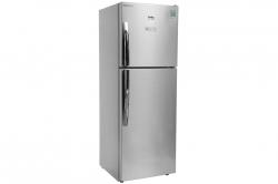 Tủ lạnh Beko RDNT250I55VZX