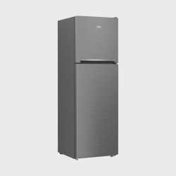 Tủ lạnh Beko RDNT270I50VX