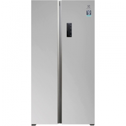 TỦ LẠNH ELECTROLUX ESE5301AG