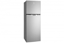 Tủ lạnh Electrolux ETB2300MG