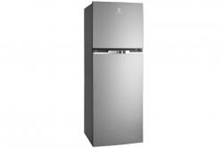 Tủ lạnh Electrolux ETB3200MG