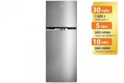 Tủ lạnh Electrolux ETB3500MG